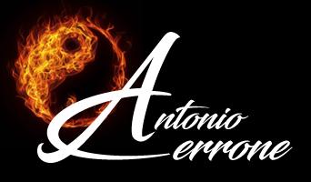 Antonio Cerrore